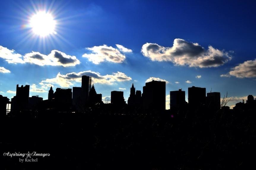 2010_Dec_NYC_Skyline-web