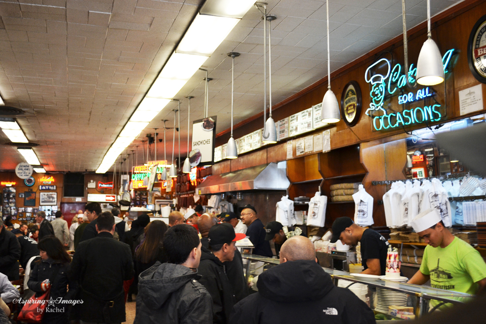 2010_Dec_NYC_KatzsDeli-web