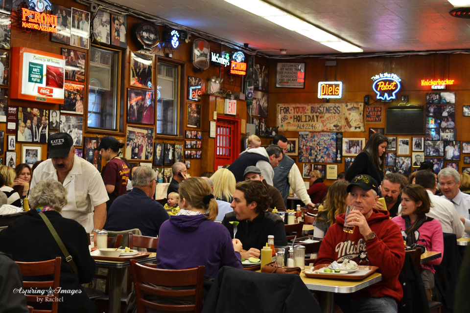 2010_Dec_NYC_KatzsDeli_2-web