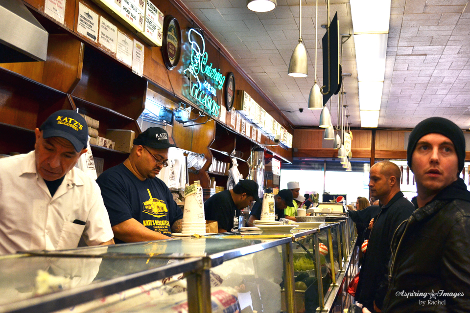 2010_Dec_NYC_KatzsDeli_3-web