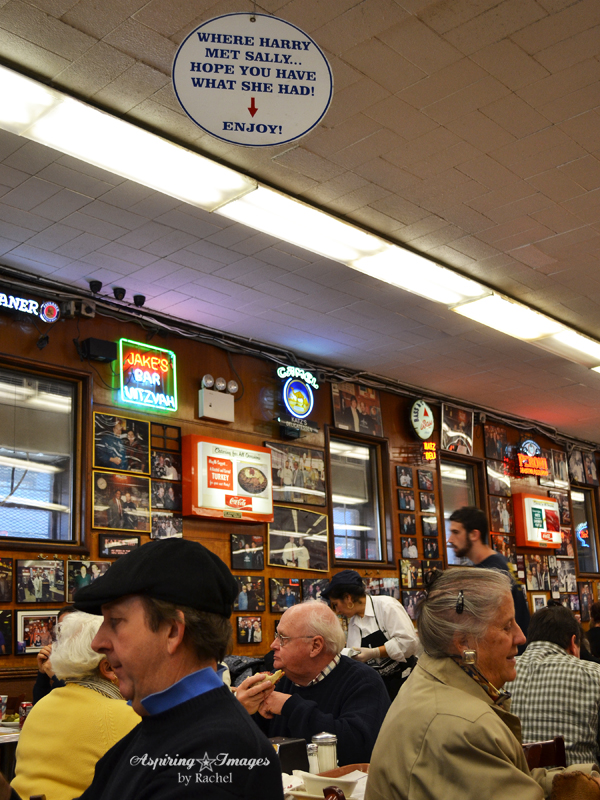 2010_Dec_NYC_KatzsDeli_5-web