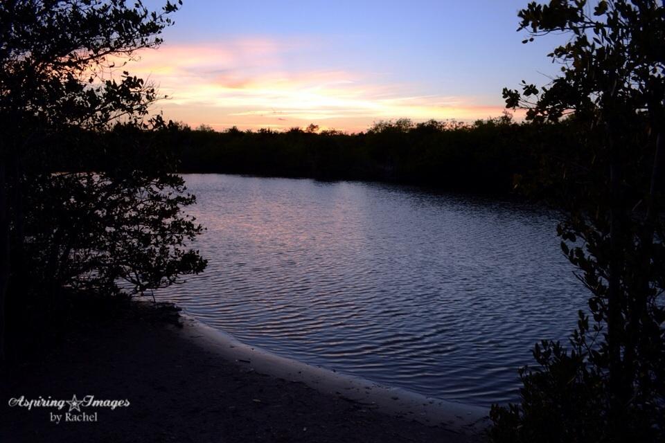 Manatee_Cove_Park_Sunset-web