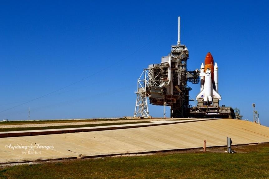 2011-03-12_Endeavour_Launch_Pad_final-960-web