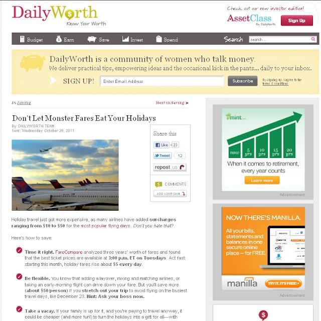 DailyWorth-Article-Screenshot