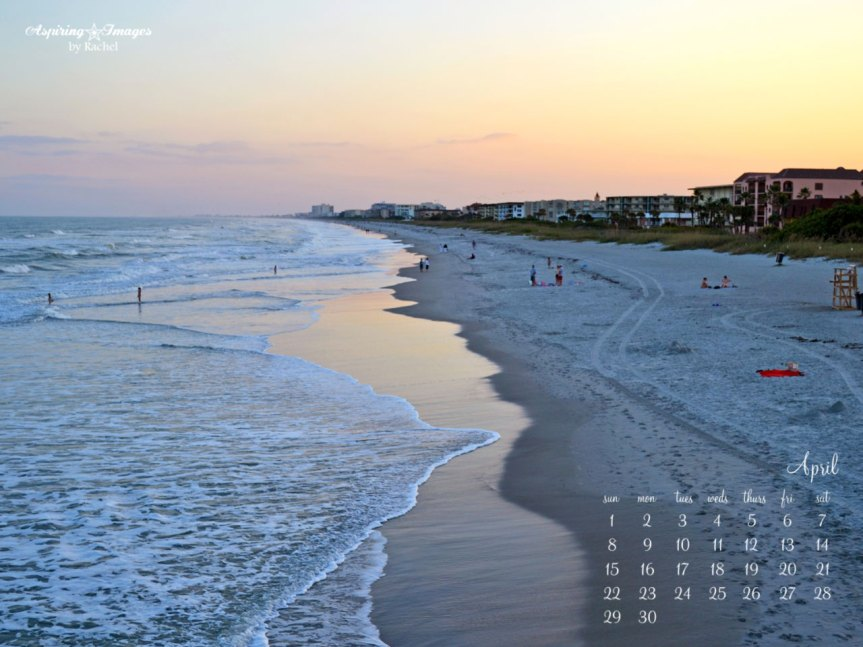 2012-AspiringImagesbyRachel-Wallpaper-Calendar-April