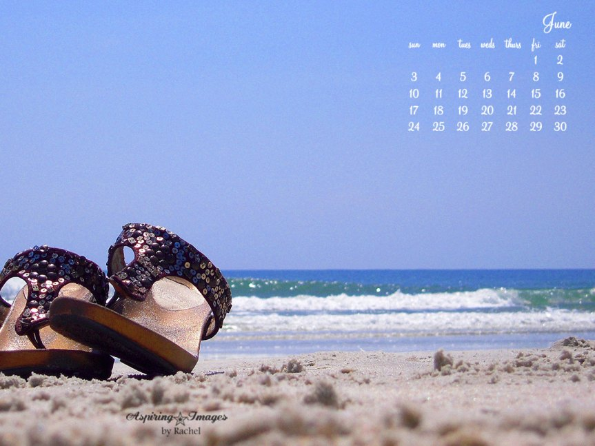 2012-AspiringImagesbyRachel-Wallpaper-Calendar-June
