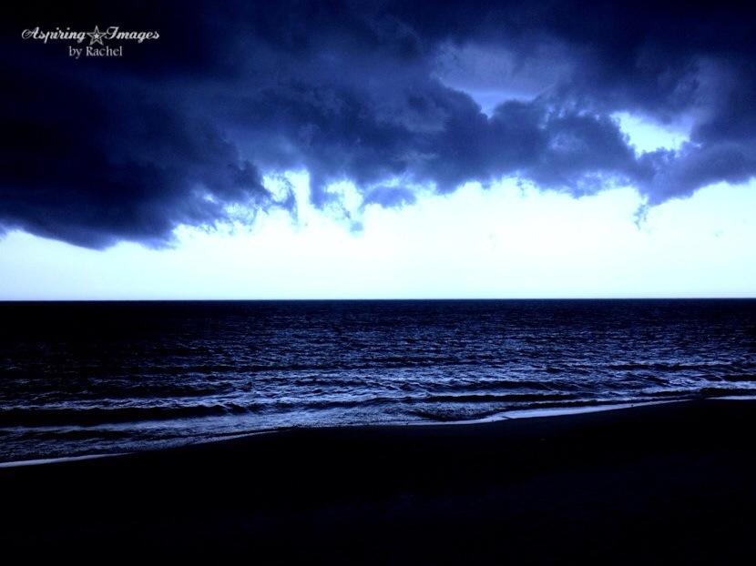 2012-07-30-Beach-Storm-2