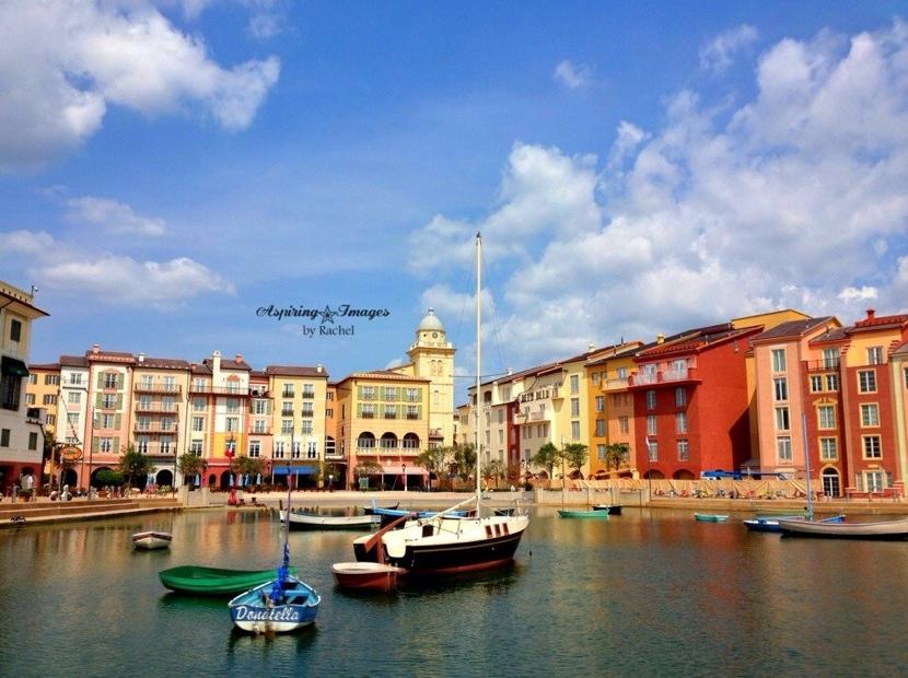 Loews-Portofino-Bay-Hotel-Orlando-FL