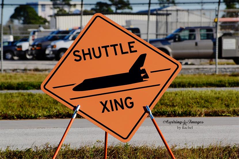 AspiringImagesbyRachel_NASA-Atlantis-Rollout-ShuttleCrossing