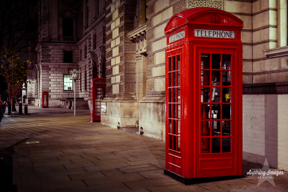 AspiringImagesbyRachel-London-Westminster-RedPhoneBooths